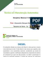 Combustível ppt.pptx