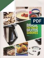Brasil - Um País de Muitos Sabores - Vol.1.pdf