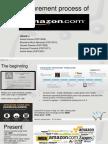 PCM Grp4 Amazon