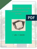 VeintiDos 2014 - Tú Revista