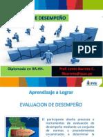 2 Evaluacion Desempeño LBC Hyo 2012 Alumnos