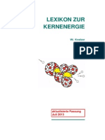 Lexikon Kernenergie.pdf