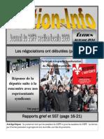 27. Journal Automne 2014 (Assemblée)