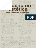 educacion_estetica_Carbonell