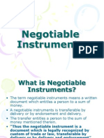negotiableinstruments-091006011301-phpapp01