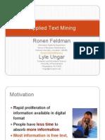 KDD_tutorial.pdf