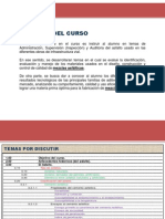 01.1_sesión 1_09.09.2014_REV1