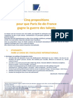 Propositions Talents 27.11.2014_FINALE