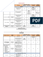 4 Income Tax tables final.pdf