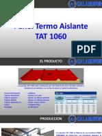 2013-01  MANUAL TAT 1060