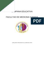 Educación Secundaria en El Distrito de La Victoria Provincia de Chiclayo (Autoguardado)