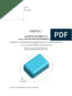 Dynaform_Partea_I.pdf