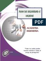 Seguridad e Higiene de La Academia Ingenieria.docx