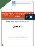 Bases Uniformes 2013[1]