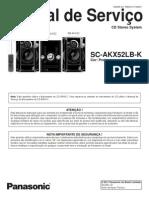 MS_SC-AKX52LB-K.pdf