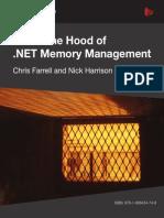 Net Memory Problems