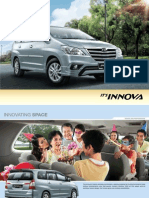 innova brochure.pdf