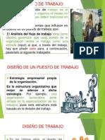 FUNDAMENTOS DE LA INGENIERÍA SEMIPRESENC.pdf