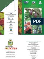 Manual Para El Cultivo Del Cacao