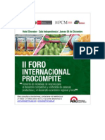 procompite.pdf