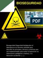 PrácticaN°01-Bioseguridad