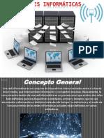 Redes INFORMÁTICAS.pptx