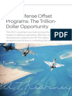 GCC Defense Offset Programs - The Trillion-Dollar Opportunity v2