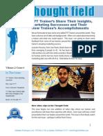 t Ft Newsletter Oct 2014