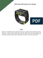 Gps301 User Manual-20130828