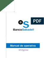 WFG_Flash_Chart_Manual_v_1_2 MANUAL DE OPERATIVA.pdf