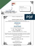 undangan-syukuran-nikah