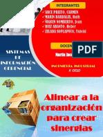 2. EXPO SIF.pdf