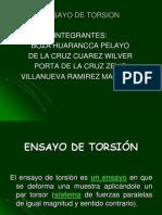 Diapositiva de Ciencia de Los m.