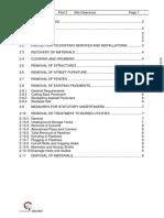 qcs 2010 section 6Part 6.02 Site Clearance