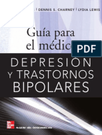 Guia para el medico depresion y trastornos bipolares.pdf