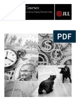 JLL-Nov-2014_Horses-for-Courses-e_version.pdf