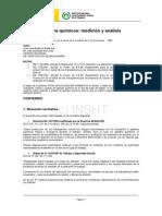 medicion y analisis de exposicion quimica.pdf