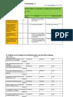 Feedback volgens reflectieformulier op eigen instructiefilmpje.pdf