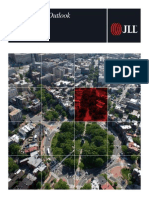 JLL-US-Cross-Sector-Outlook-Spring-2014.pdf