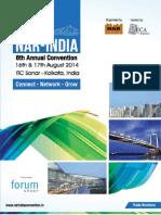 NAR-INDIA-Trade-Brochure-2014.pdf