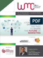 WMC_Brochure.pdf