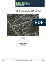 sellers-report 11-village-dr-dartmouth-ma-02747 2014-11-26-18-41-57