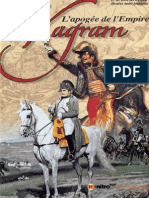 (Histoire & Collections)_Napoleonic - Wagram.pdf