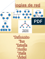 redes informaticas p.point.pptx