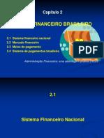Cap 2 Mercado Financeiro 2 2014