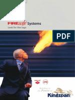 Fire_Safe