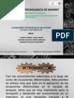 ApAplicacióndeEDO_experimentolicacióndeEDO_experimento_imi81