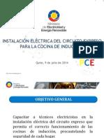 Circuito Interno 04-07-2014-3 CASTILLO
