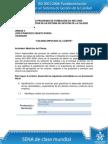 Actividad de Aprendizaje unidad 4 Calidad Enfocada al Cliente (1).pdf