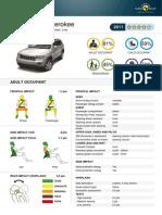 Jeep Grand Cherokee EuroNCAP.pdf